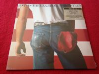 Bruce Springsteen - Born in The USA Record Store Day 2015 Exclusive Limited Edition *